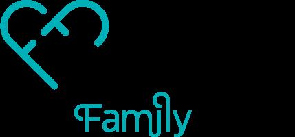Foundational Family